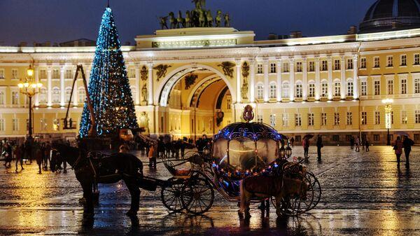 Русский как иностранный: где и как лучше учить язык Толстого и Пушкина