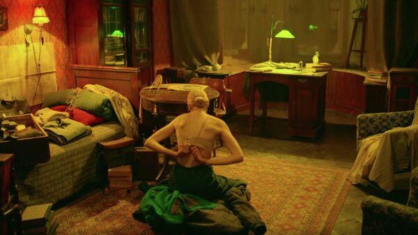 Хорошее российское кино: вы его не видели, а оно есть!