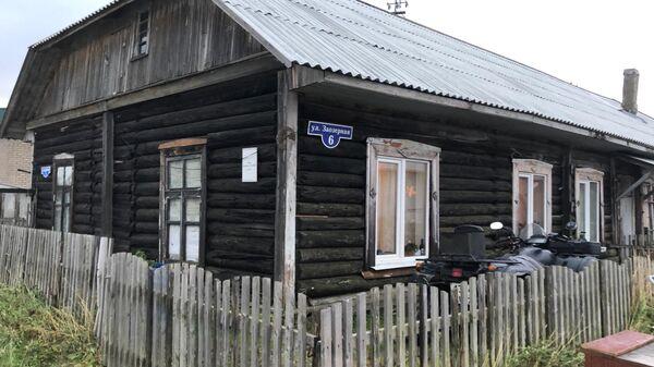 Как живут люди на Соловецких островах? Отвечаем: сложно, но весело