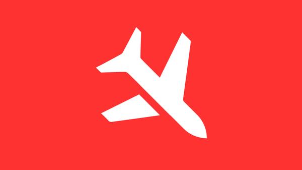 Крушение пассажирского самолета в Алма-Ате