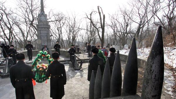 Еврейская община Эстонии установит памятник погибшим в 1941 году детям