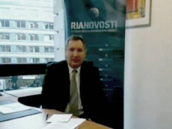 Россия и НАТО – новый этап отношений