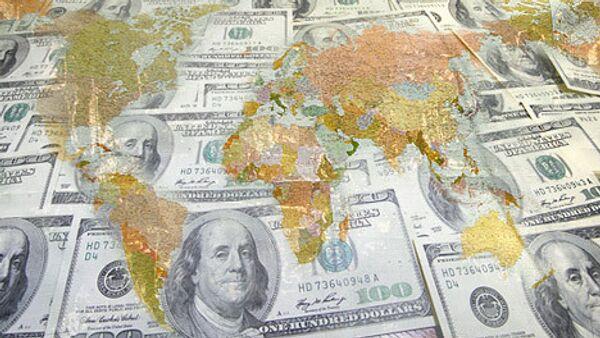 Действия чиновников и бизнесменов вряд ли вызвали кризис - эксперты