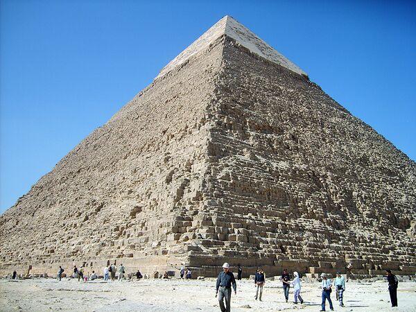 Разрешение на поездки в Египет развеяли страхи российских туристов о возможном росте цен на туры в другие страны