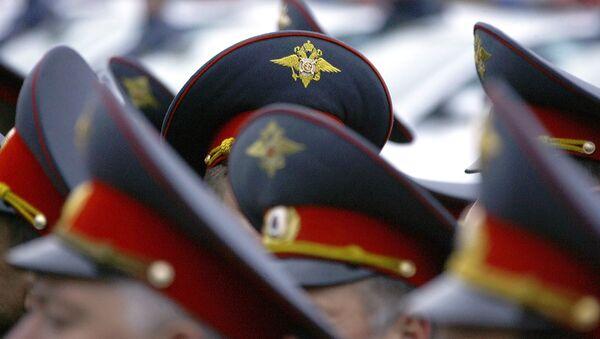 Российскую милицию ожидают перемены, но не радикальные