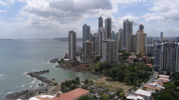 Консульство РФ в Панаме не знает, возбуждено ли дело о яхтсменах