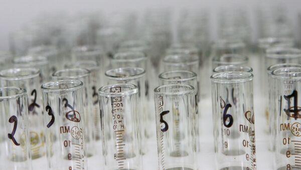 Первый заболевший гриппом A/H1N1 подтвержден в Бахрейне
