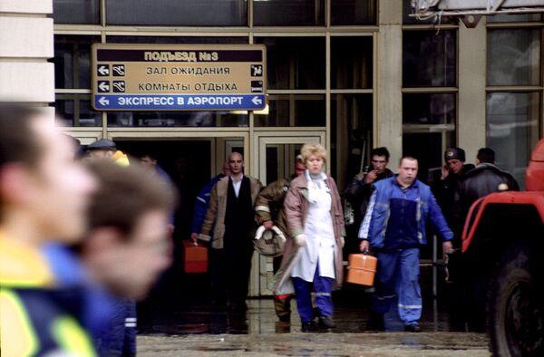 Бригада врачей вылетает в Германию для оказания помощи бобслеистке Скворцовой