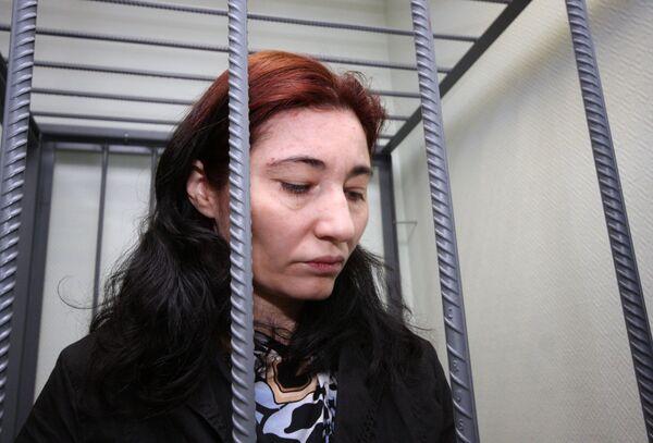 СКП предъявил обвинение по делу о похищении Михаила Ставского