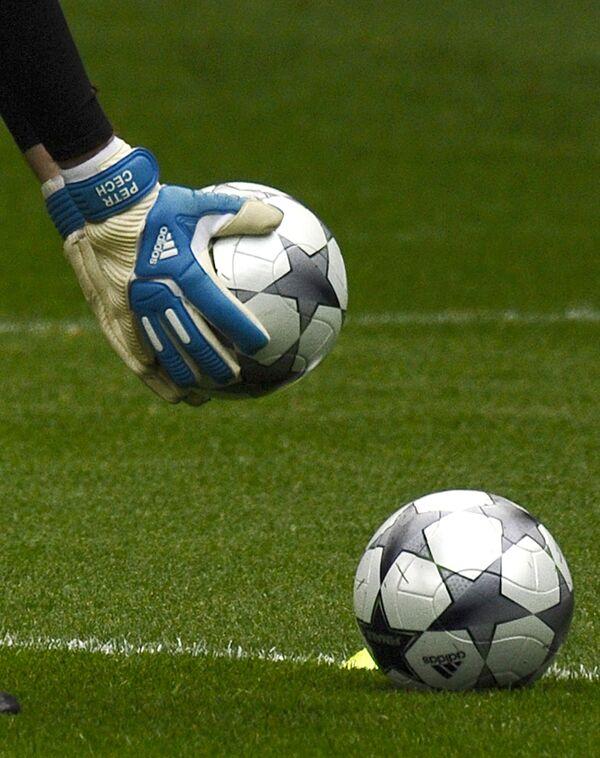 Норвежские футболистки стали последними полуфиналистками Евро-2009