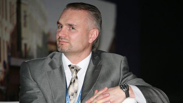 Николай Прянишников. Архив