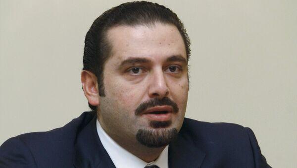 Премьер Ливана отверг попытки Израиля изменить мандат ЮНИФИЛ
