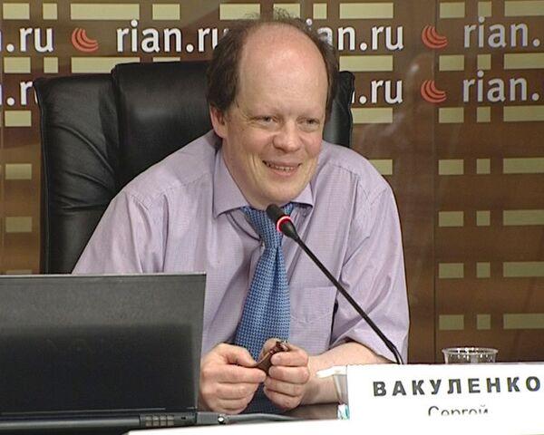 Научные онлайн лекции на сайте РИА Новости – доступно о непонятном