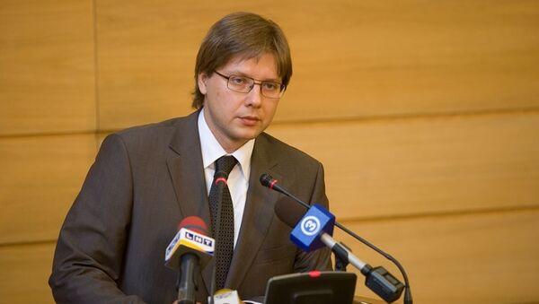 Нил Ушаков. Архив