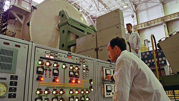 Испытания Булавы идут тяжело из-за кризиса в технологиях РФ - ВМФ