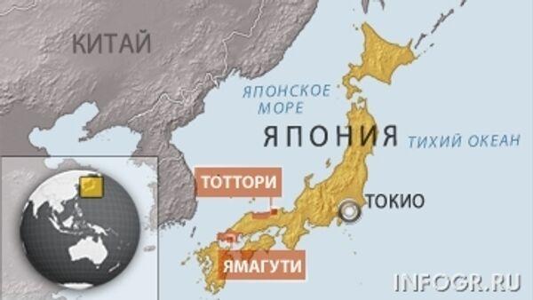 Демократы у власти в Японии: перемена мест слагаемых