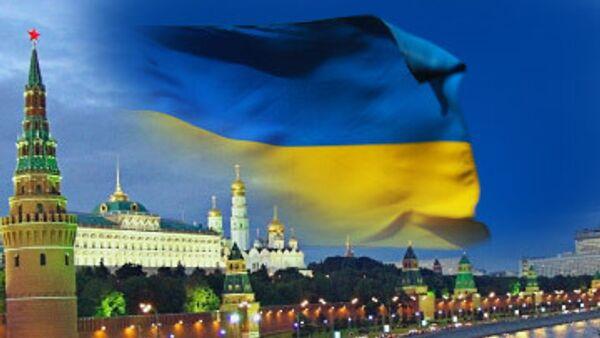 Заявление Медведева и комментарии с Украины