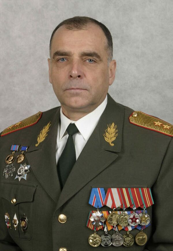Швайченко Андрей Анатольевич