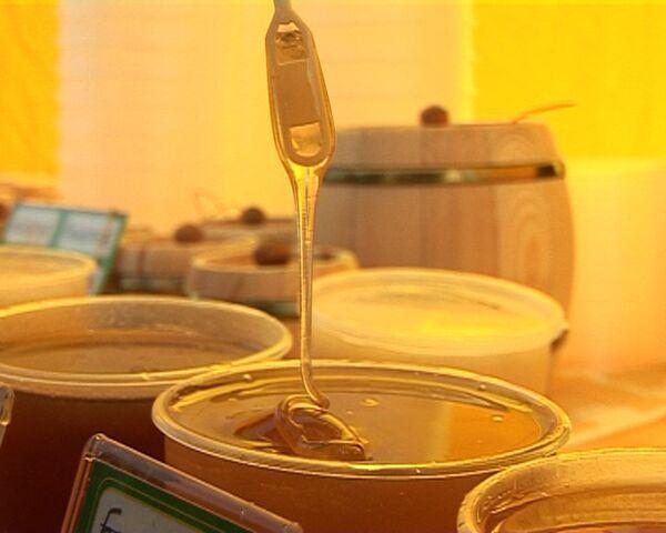 Без пузырьков и с горчинкой: каким должен быть настоящий мед