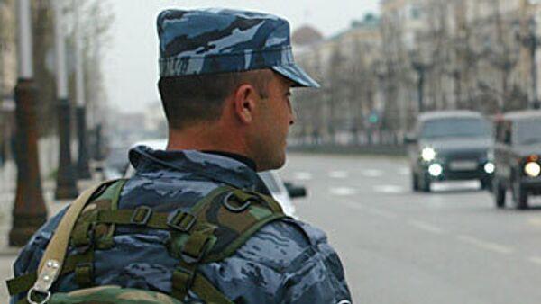 Десять самых значимых событий года на Юге России: в Чечне отменен режим контртеррористической операции