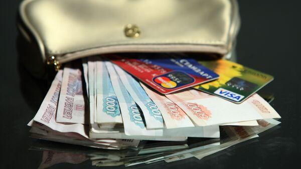 Сбербанк снижает стоимость кредитов для розничных клиентов