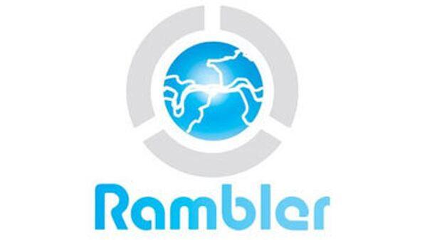 ПрофМедиа объединяет Rambler Media и Афишу