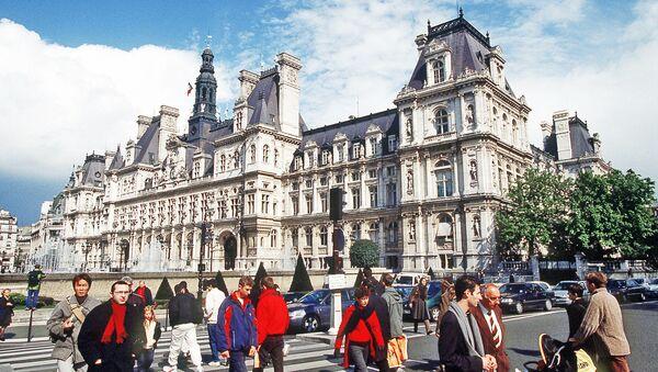 Французская Республика