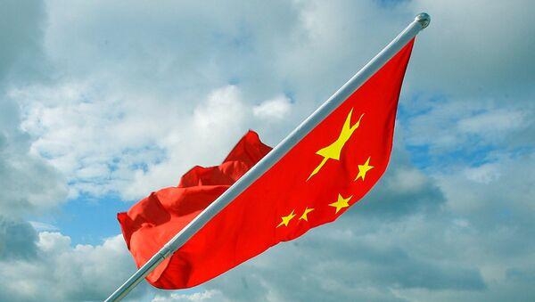 Китай предлагает США провести консультации по экономическим вопросам