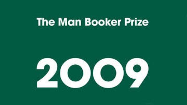 Британская литературная премия Букер (The Booker Prize)
