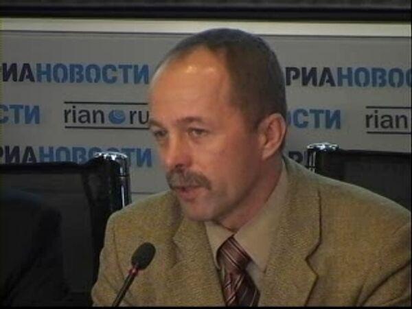Российские компании-производители ПО объединились в Ассоциацию «Отечественный софт»