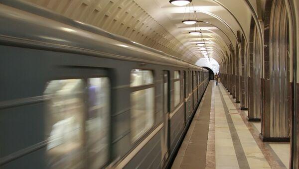 Главные события недели в Москве: метрополитен подвел итоги
