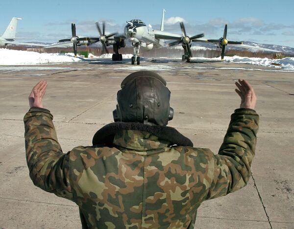 Родные и близкие вспоминают летчиков разбившегося Ту-142