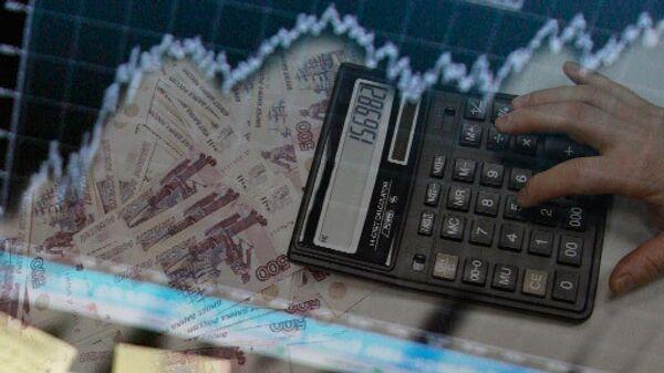 Правительство неоткажется от мер по восстановлению экономики - Путин