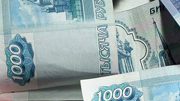 Росимущество предлагает изымать у ГУПов Москвы землю за серую аренду