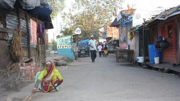 25 лет Бхопальской газовой трагедии