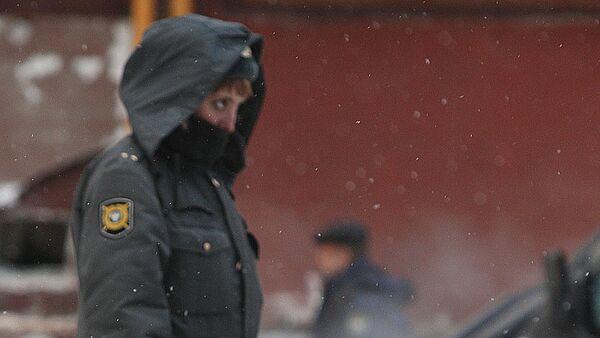 Адвокаты РФ приветствуют реформы в МВД, но не верят в их эффективность