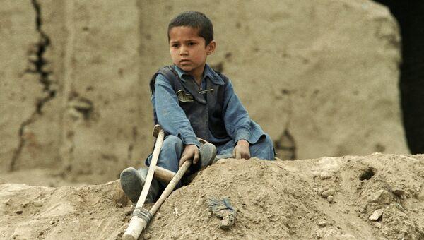 Лица афганской войны. Фотокадры 1979-1989 годов