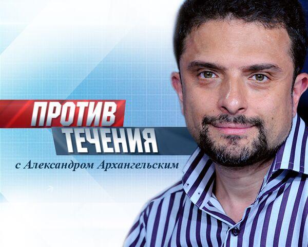 Юбилей Сталина – праздник для идеологических спекулянтов