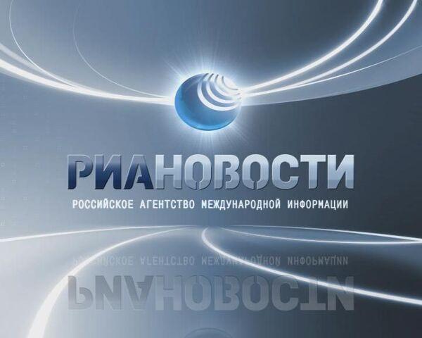 Московские морозы крепчают, потепление ожидается лишь в конце января