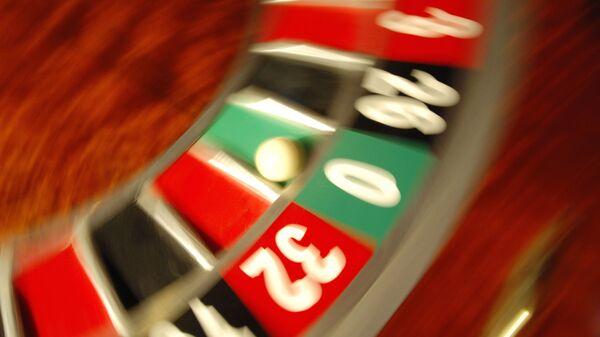 Легально поиграть в азартные игры можно только в четырех игорных зонах