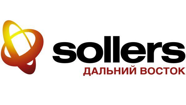 Sollers