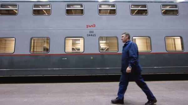 СП Siemens и Синары поставит РЖД первыедва новейших локомотива