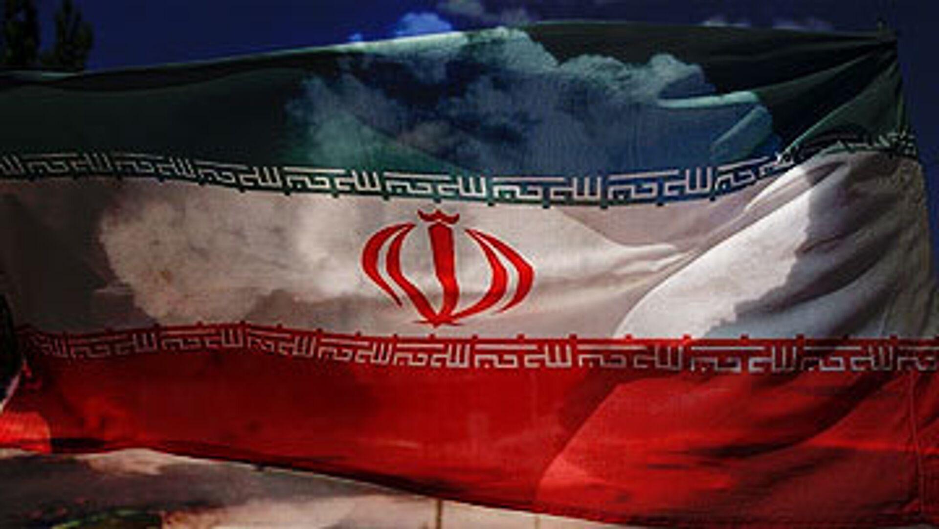 Иранское ядерное оружие - РИА Новости, 1920, 04.01.2021