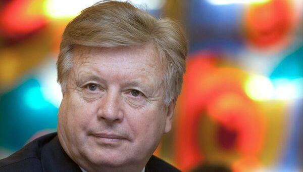 Леонид Тягачев. Архив