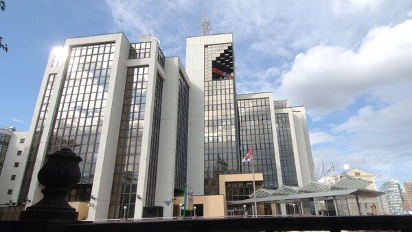 ConocoPhillips списала со своего баланса 7,6% акций ЛУКОЙЛа