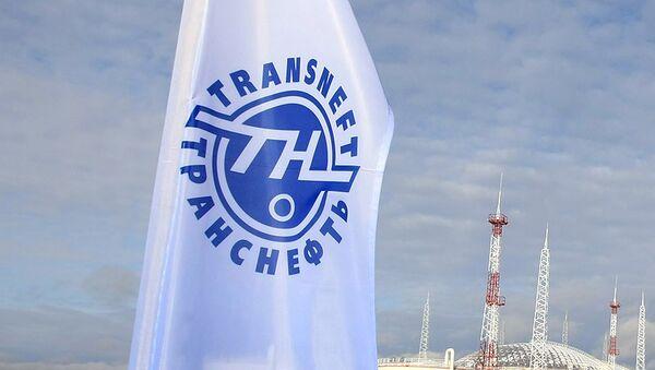 Чистая прибыль Транснефти в 2010 г выросла по РСБУ на 25,7%