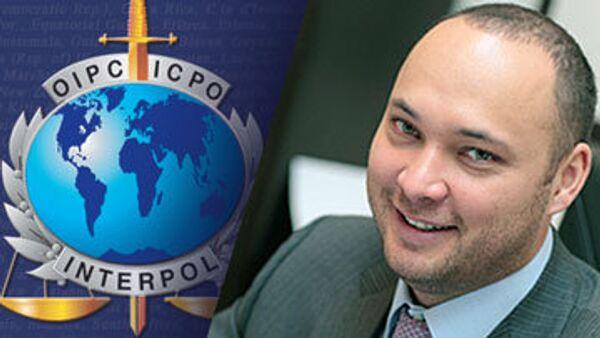 Британские власти не комментируют информацию об аресте Максима Бакиева