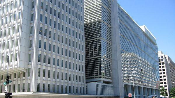 ВБ планирует скупать плохие долги у российских банков