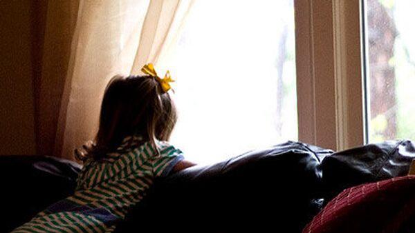 РФ и США готовы работать над обеспечением прав усыновленных детей