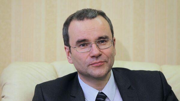 Дмитрий Зеленин. Архив